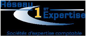 Réseau 1st Expertise